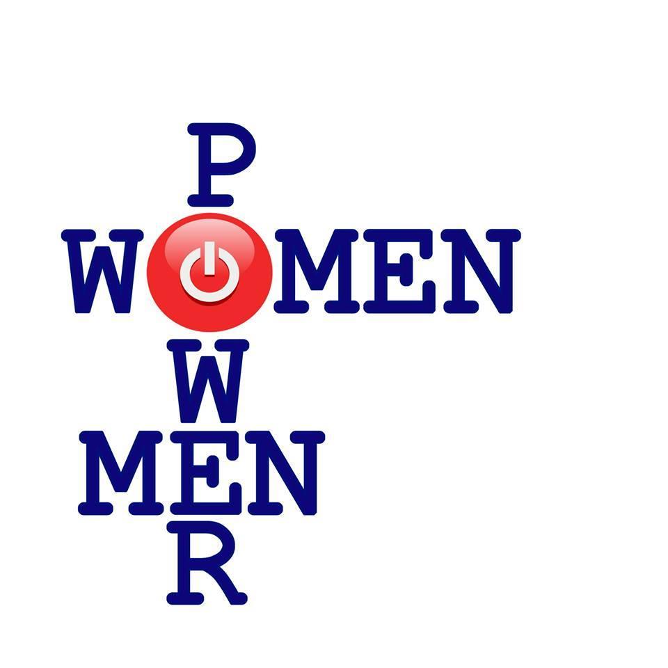 Już 7 sierpnia spotykamy się na kolejnym wydarzeniu WoMen Power Meeting.