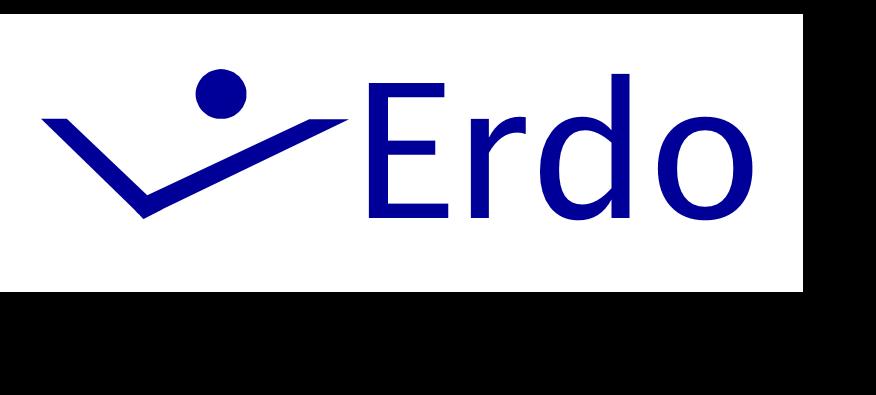 Nowy Partner – Firma ERDO Sp. z o.o.