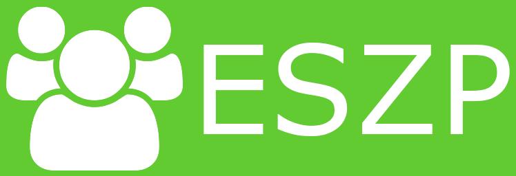 Nowy Partner – ESZP!