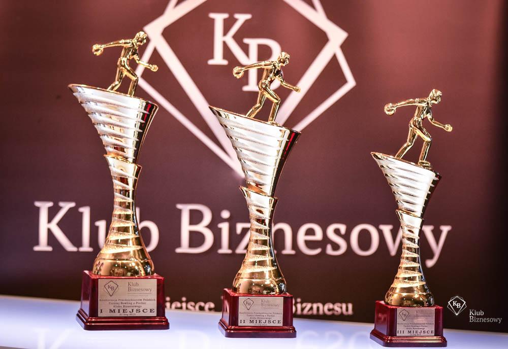 Konferencja Przedsiębiorców Polskich oraz Turniej Bowling 2015