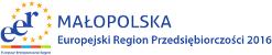 Klub Biznesowy nominowany do nagrody Kryształy Soli.