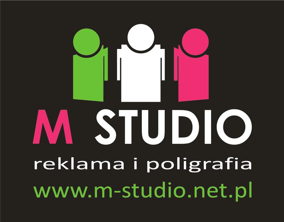 Nowy Partner – Firma M STUDIO