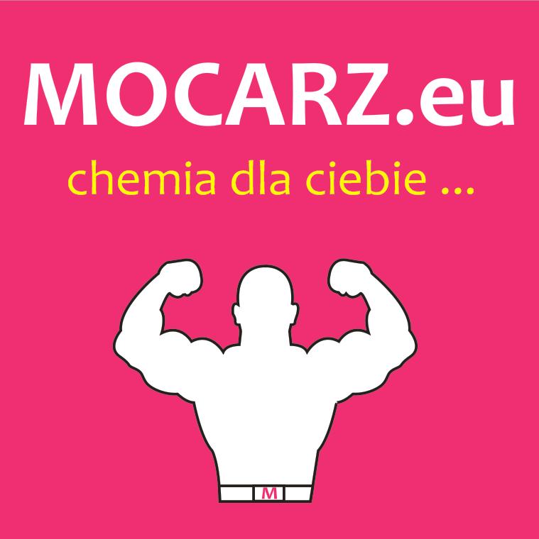 Nowy Partner – Firma MOCARZ.eu