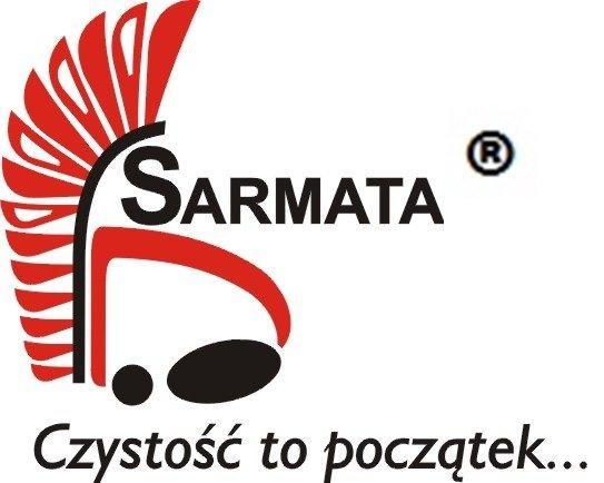 Nowy Partner – Firma SARMATA