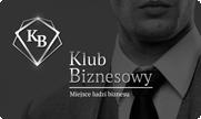 Konferencja Przedsiębiorców oraz Turniej Bowling o Puchar Klubu Biznesowego 2017
